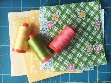 ors-fabricthread4