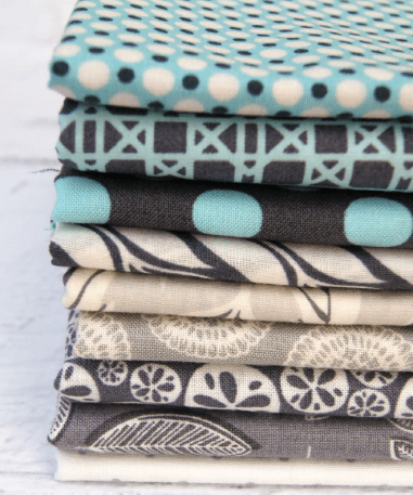 WeekendQuilting-Fabric