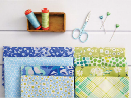 WeekendQuilting-Thread&Fabric