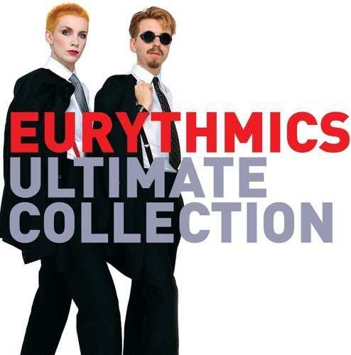 the_ultimate_collection_b000bgr0om