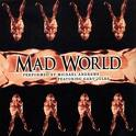 gury jales mad world