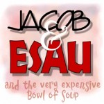 jacob-&-esau
