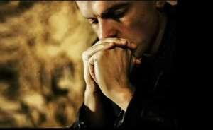 praying10