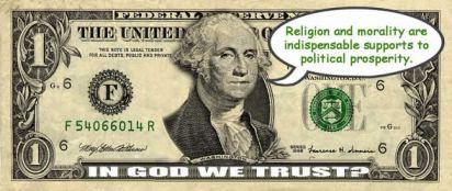 header_in_God_we_trust