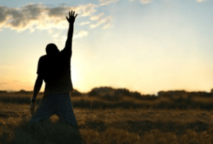 prayer_1
