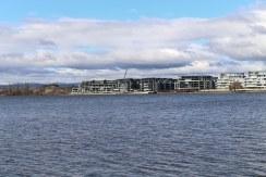 Lake_Burley_Griffin_Kingston