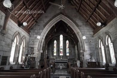 anglican_church_04
