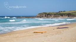 carters_beach_04