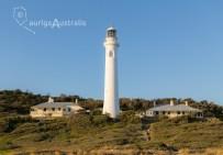 lighthouse_5