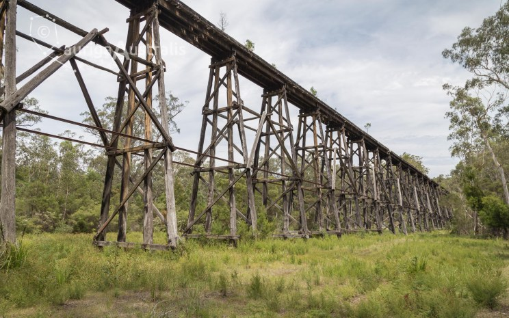 tony-creek-trestle-bridge_8