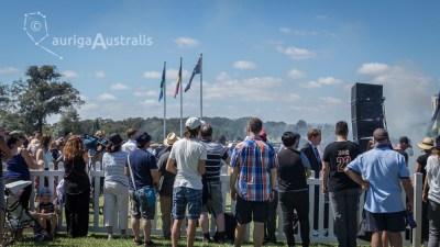 2017_01_26_Australia_Day_23