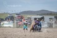 Bull_Riding_5