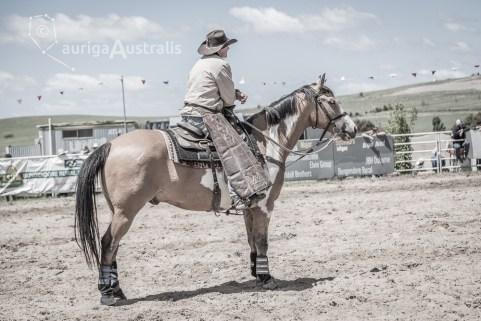 Bungendore_Rodeo_6