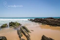 Bermagui_Beach_2