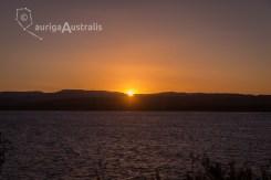 Merimbula_Sunset_1