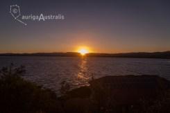 Merimbula_Sunset_2