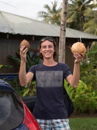 Coconut_5