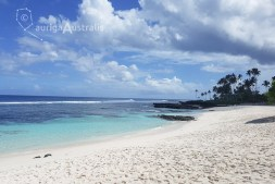 Paradise_Beach_2