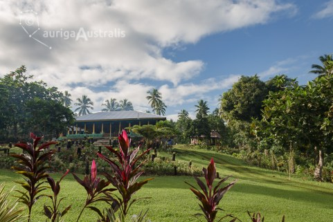 Samoa_Fale_1