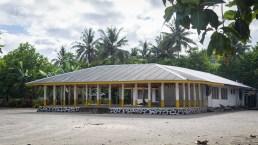 Samoa_Fale_2