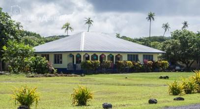 Samoa_Fale_3