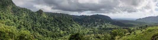 Samoa_Nature_4
