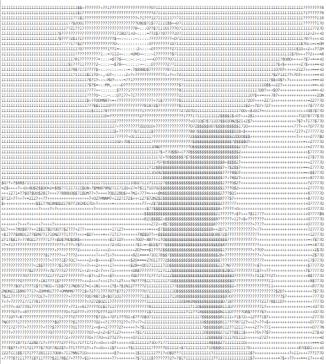 screenshot-2016-11-03-00-20-36