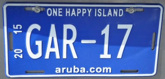 Arub (252)