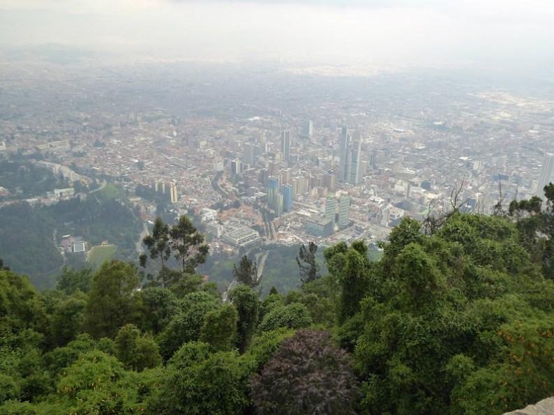 Bogota (11)