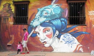 Bogota (48)
