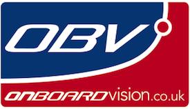 Tertiary Sponsor – On Board Vision