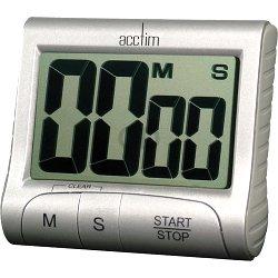 Acctim Timer Clock