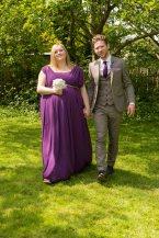 Wedding 121