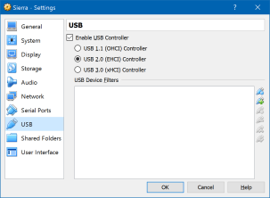 virtualbox-config-5