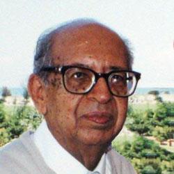 A.S. Dalal