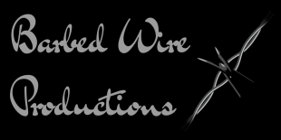 Barbed WireProductions.png