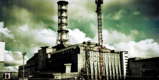 Чернобыль: память о подвиге и подлости. К 32-й годовщине трагедии