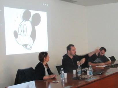 Sciarrone-Disney-8