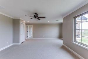 refinishing basement inclue egress window safety