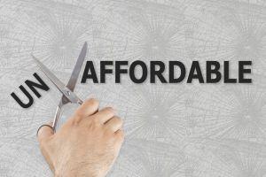 affordable basement finishing