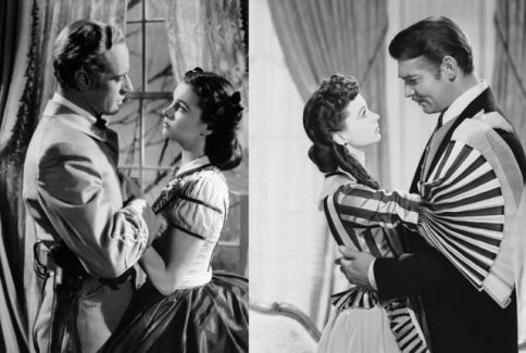 54822502cb94a_-_love-triangle-gonewiththewind-0511-xl