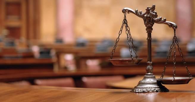 default-lawyer-2992-1571-c
