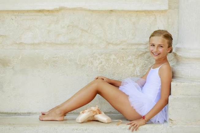 young ballet dancer with toe shoes.jpg.838x0_q67_crop-smart
