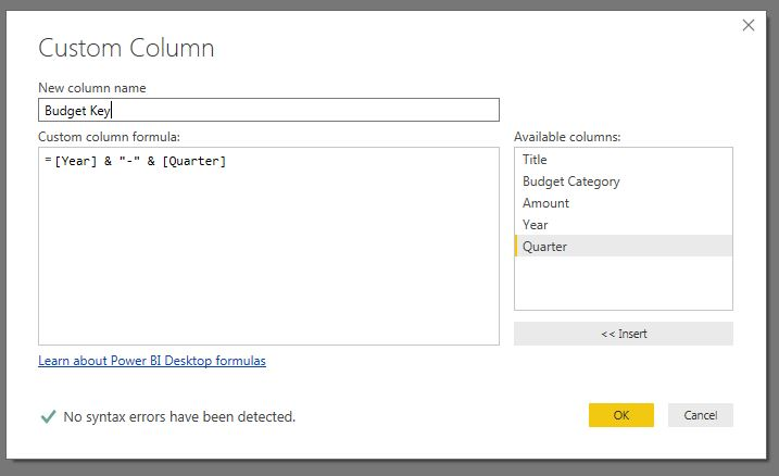 Integrating SharePoint Online and Power BI (Part 2) - Flyview