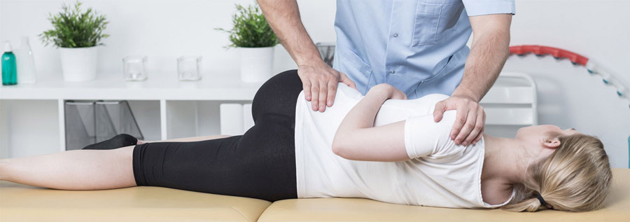 find-a-chiropractor-in-aurora