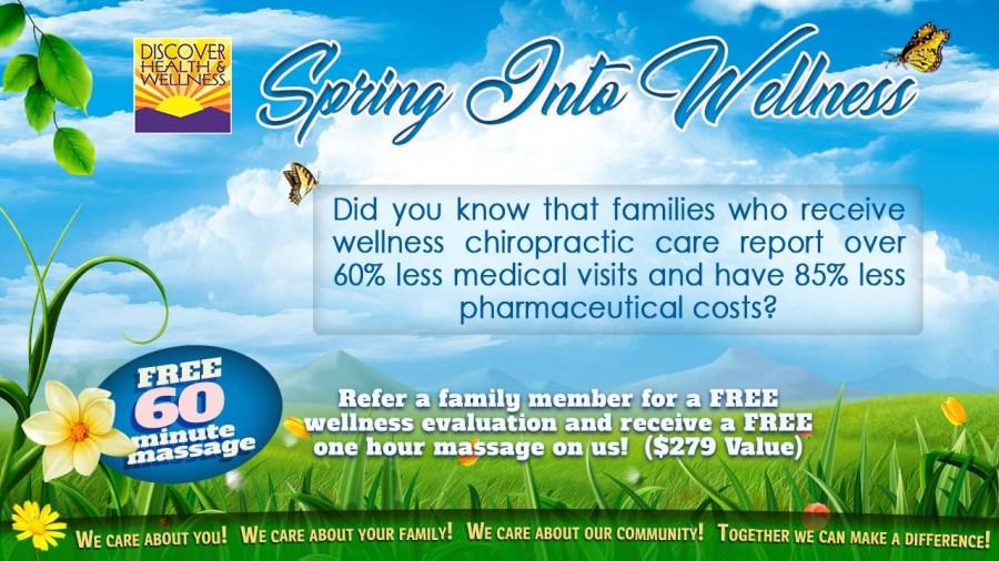 spring-into-wellness