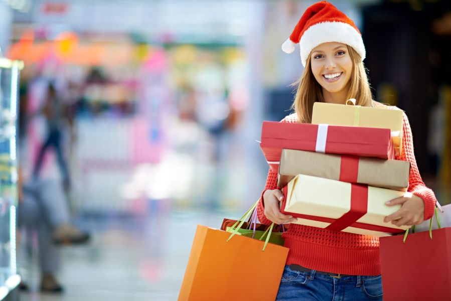Tips for a Healthy Holiday