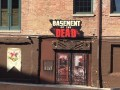 Arrival Productions/Basement of the Dead