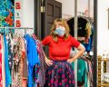 Offbeat Thrift and Vintage