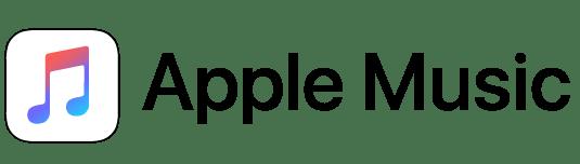Aurorae Indie Post Metal Band on Apple Music